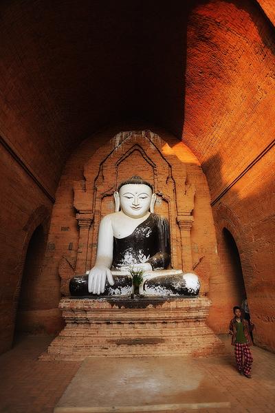 Bagan287.jpg