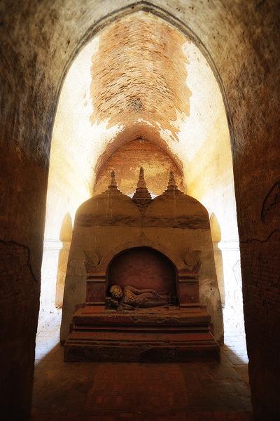 Bagan296.jpg