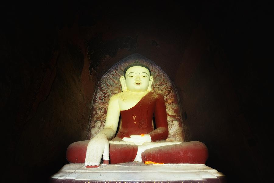 Bagan298.jpg