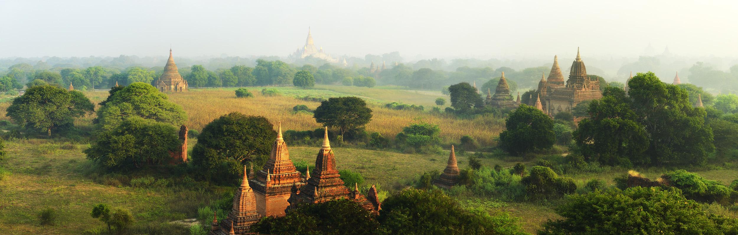 Bagan131 Pano copy.jpg