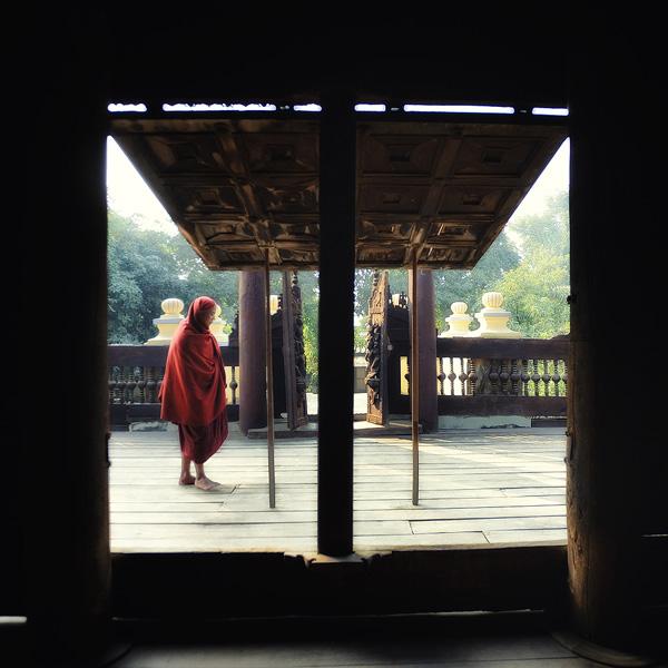 Mandalay016.jpg