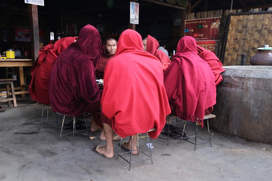 Mandalay024.jpg