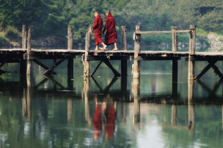 Mandalay029.jpg
