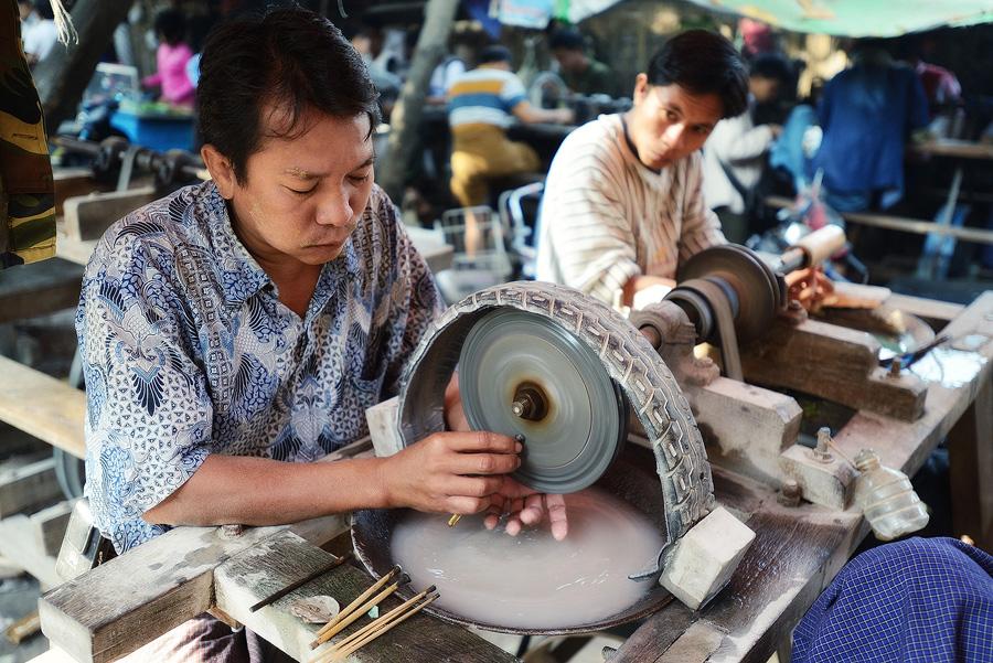 Mandalay034.jpg