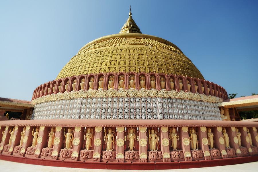 Mandalay053.jpg