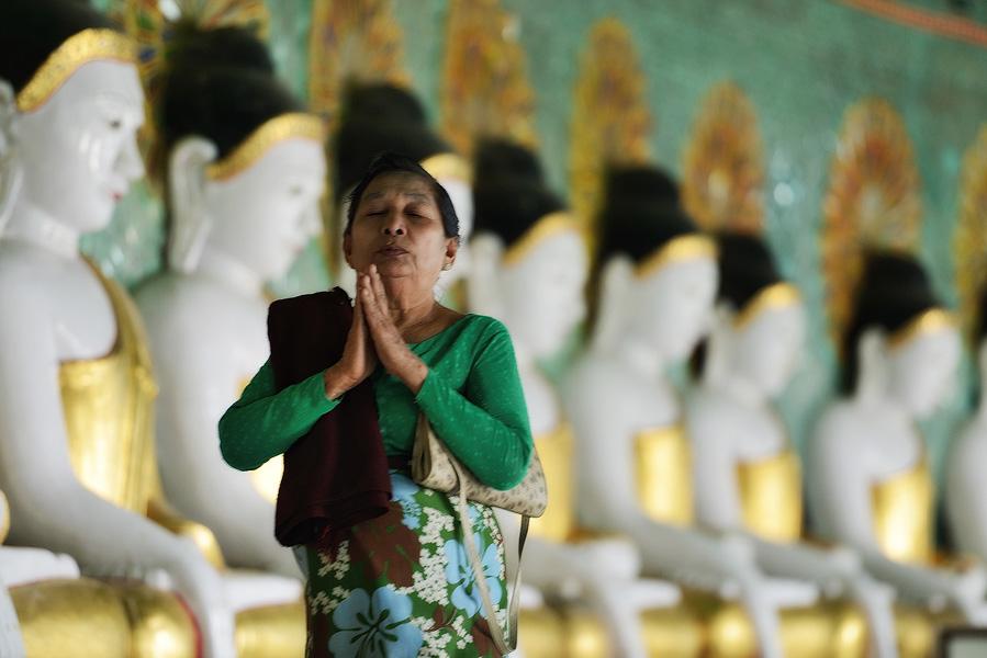 Mandalay064.jpg