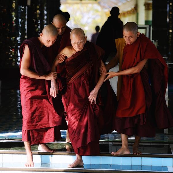Mandalay085.jpg