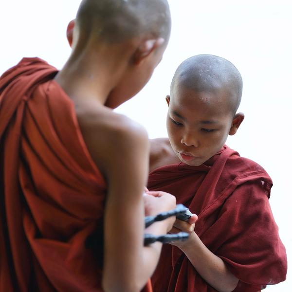 Mandalay093a.jpg