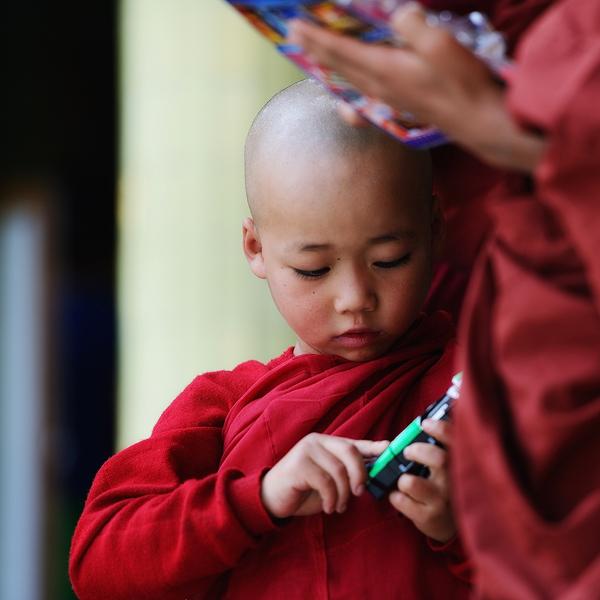 Mandalay103.jpg