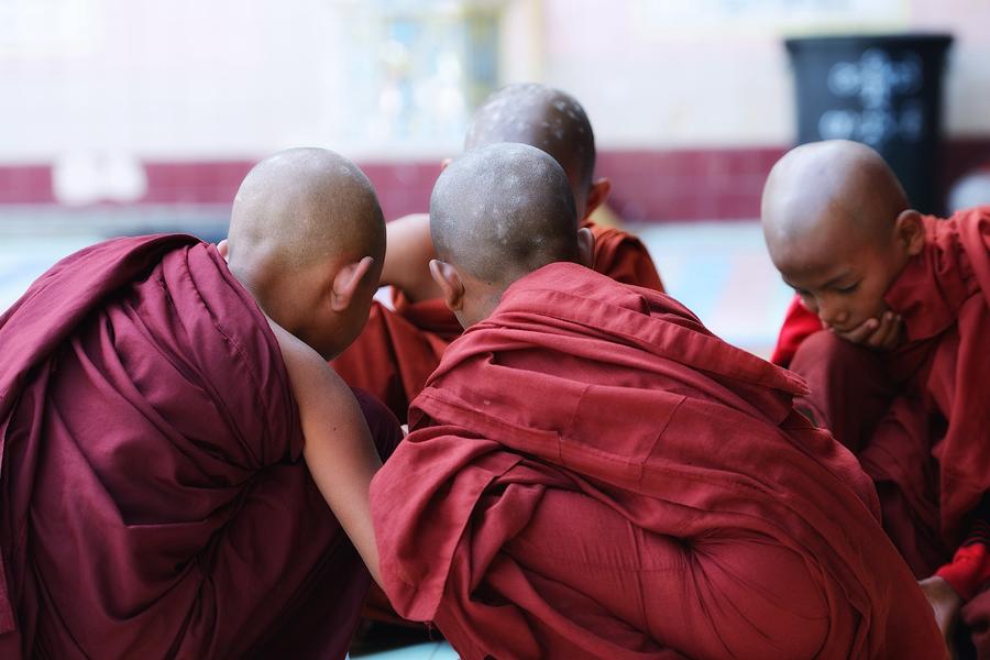 Mandalay099.jpg