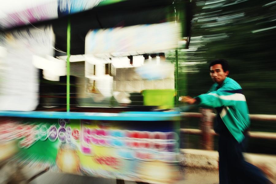 Mandalay139.jpg