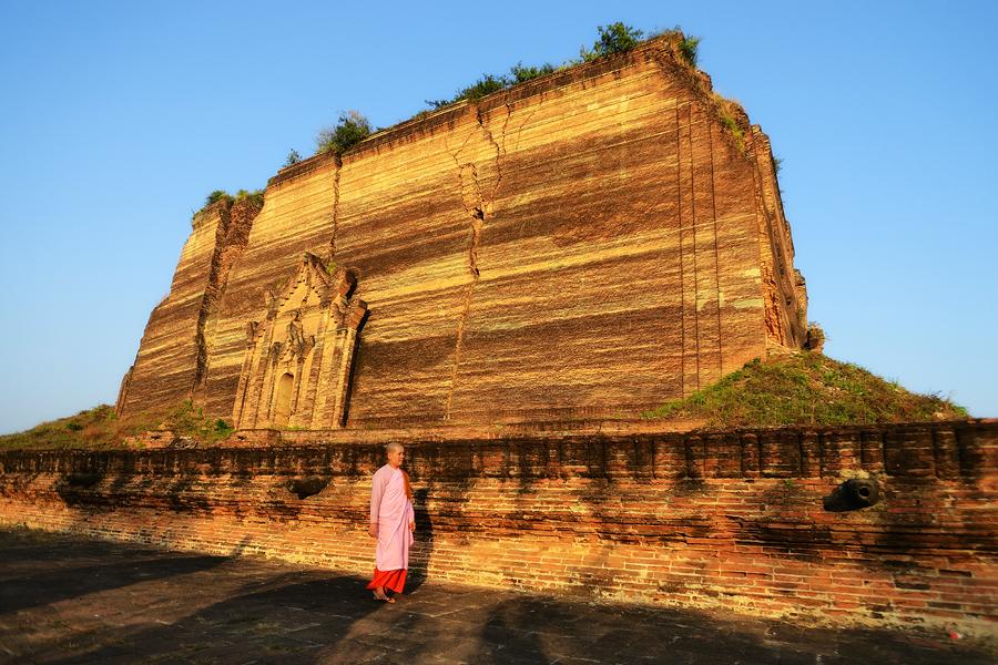 Mandalay132.jpg
