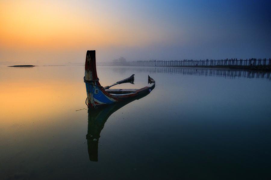 Mandalay146.jpg