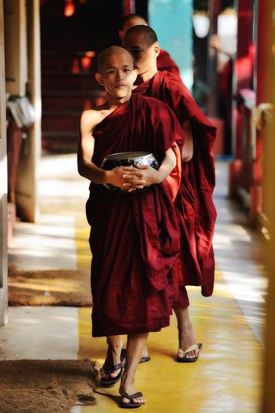Mandalay237.jpg