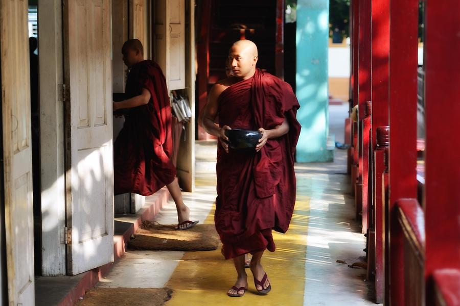 Mandalay239.jpg