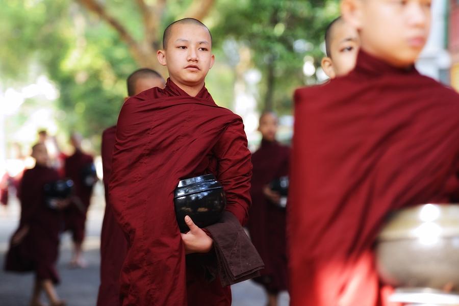 Mandalay252.jpg