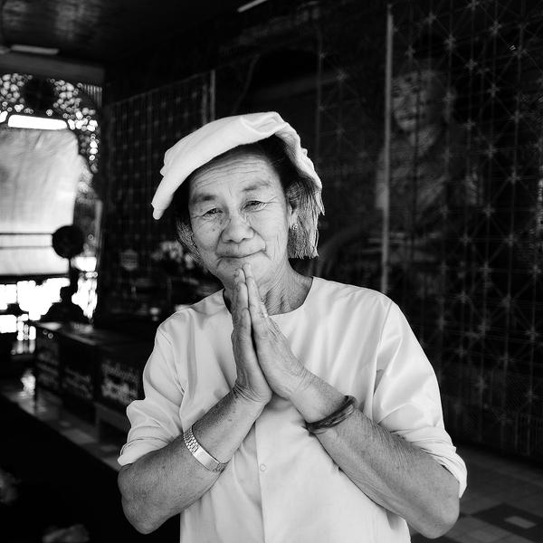 Bagan122.jpg
