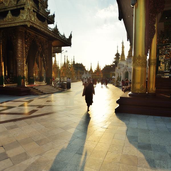Yangon052.jpg