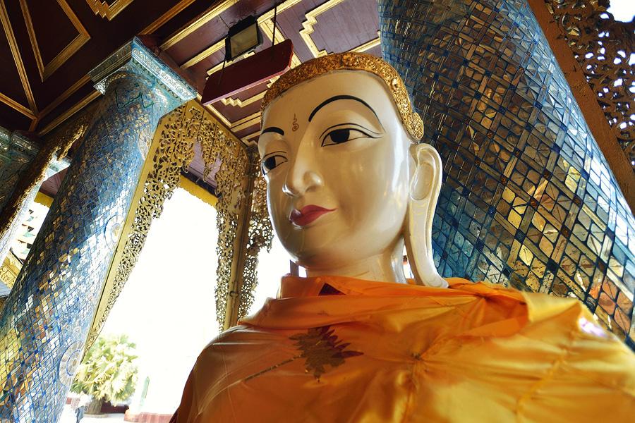 Yangon048.jpg