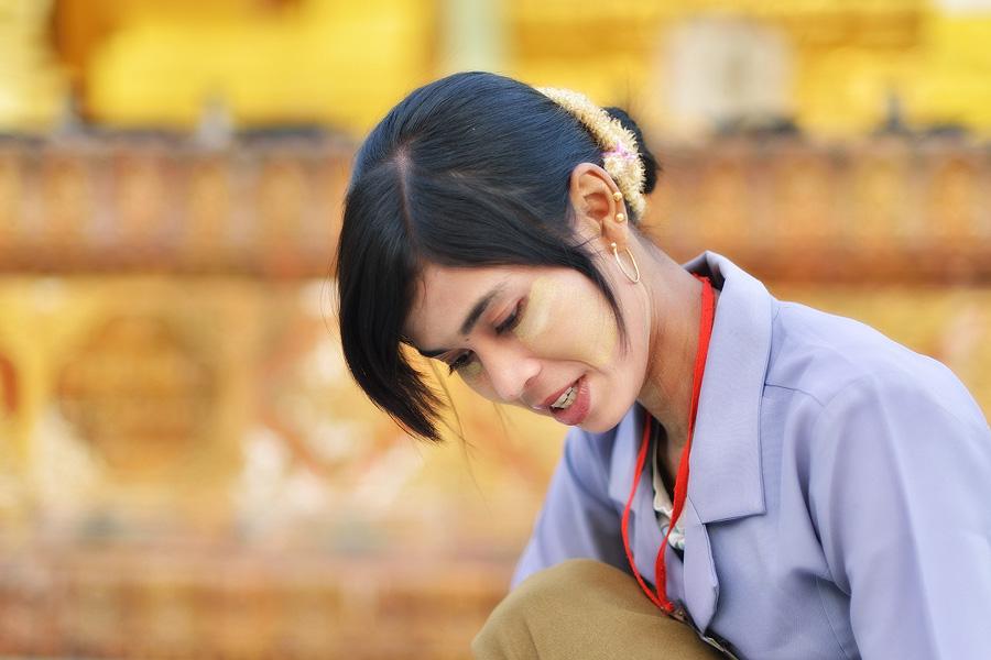 Yangon068.jpg