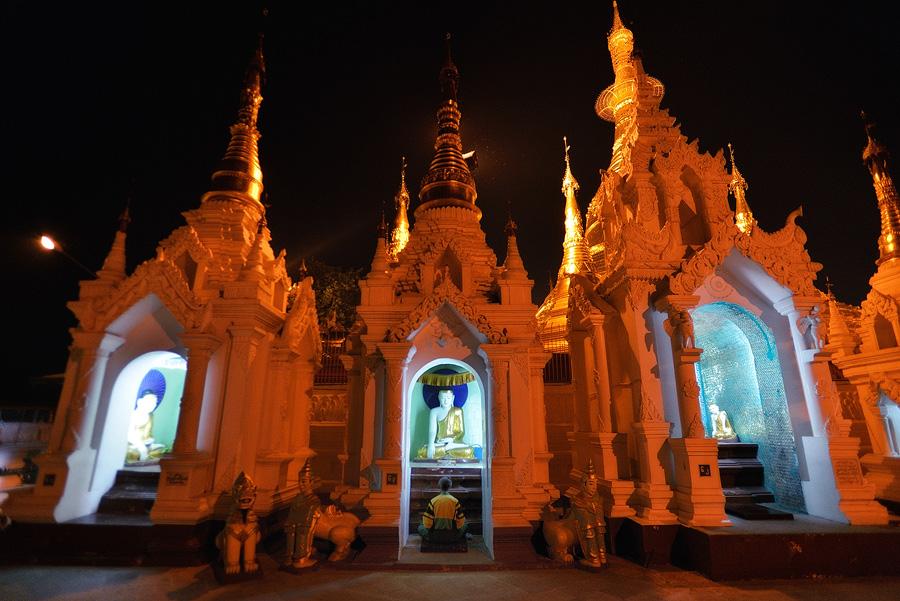 Yangon126.jpg
