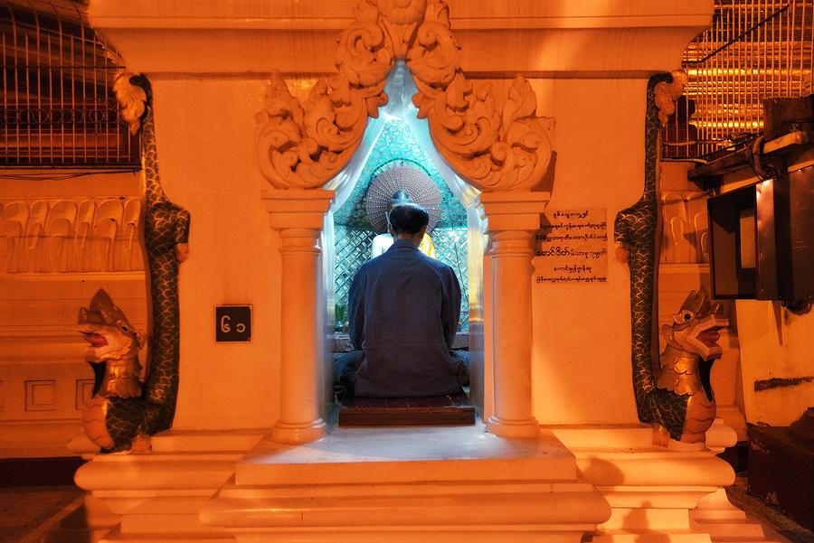 Yangon127.jpg