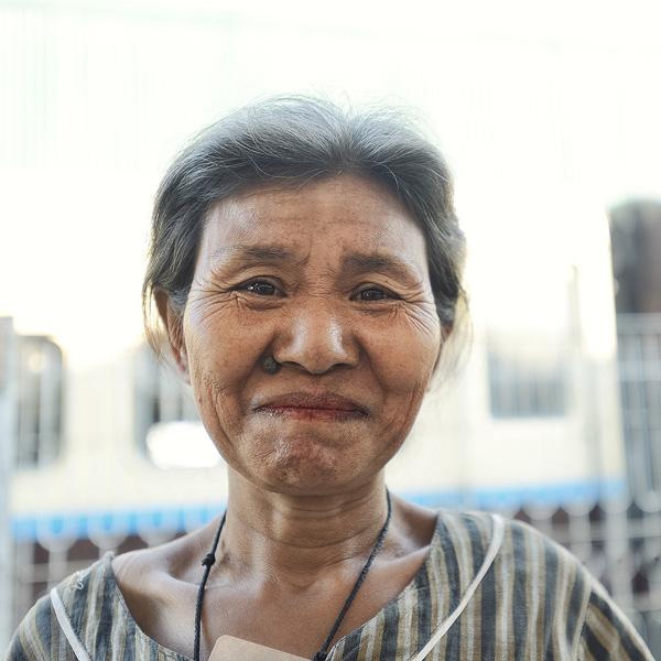 Yangon144.jpg