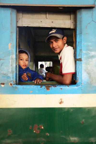 Yangon164.jpg