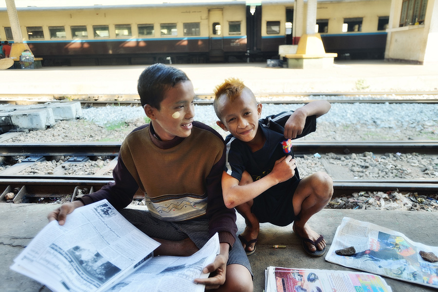 Yangon183.jpg