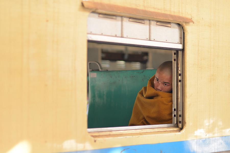 Yangon194.jpg