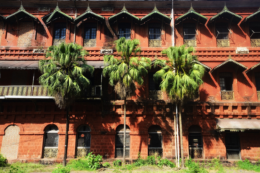 Yangon610.jpg