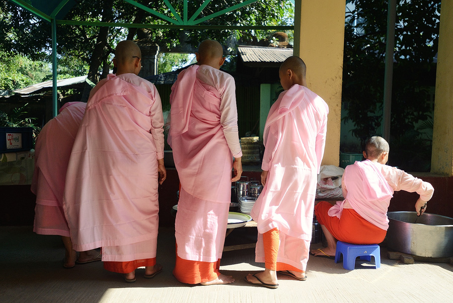 Yangon506.jpg