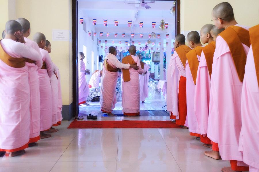 Yangon521.jpg