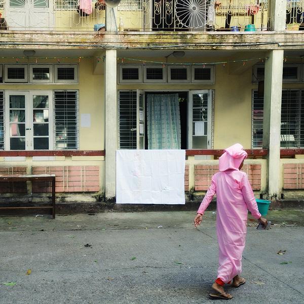 Yangon565.jpg