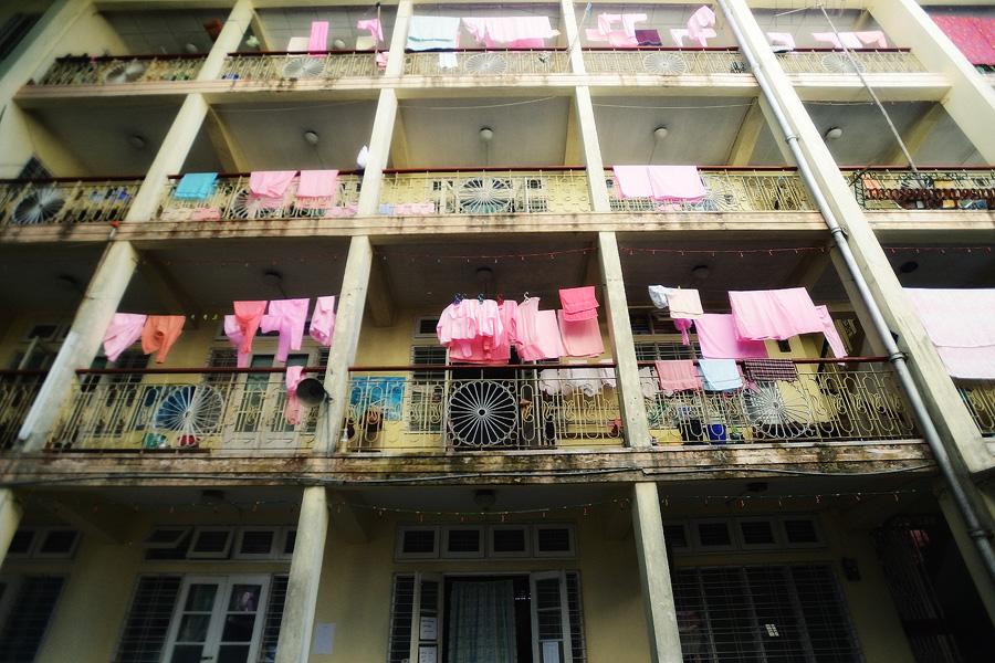 Yangon566.jpg