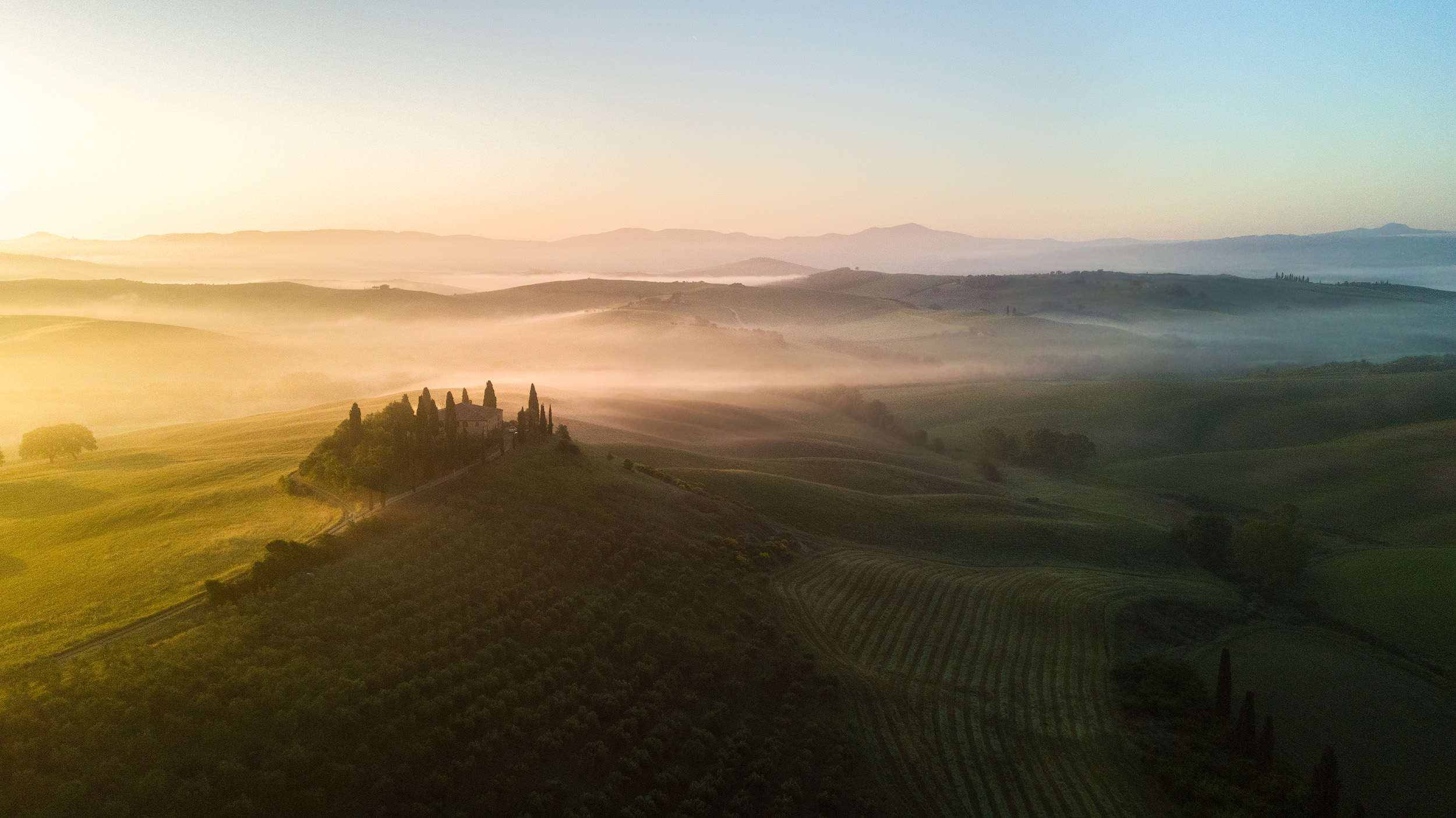 Belvedere Aerial 2.jpg