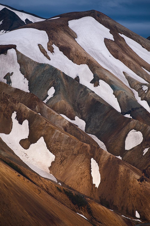 Landmannalaugar portrait.jpg