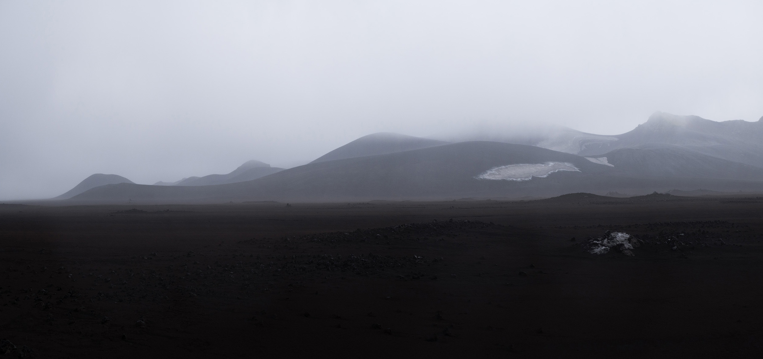Maefellsandur Mist2.jpg