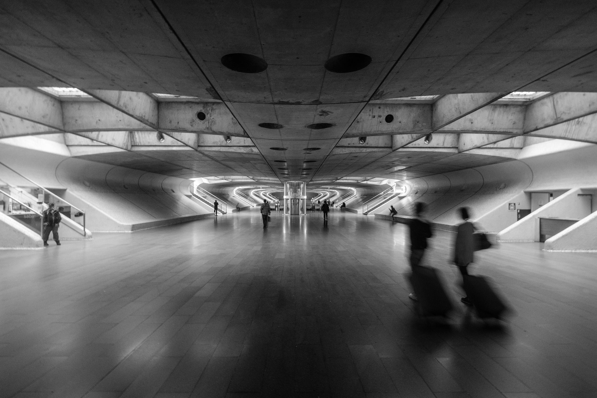 Oriente station.jpg