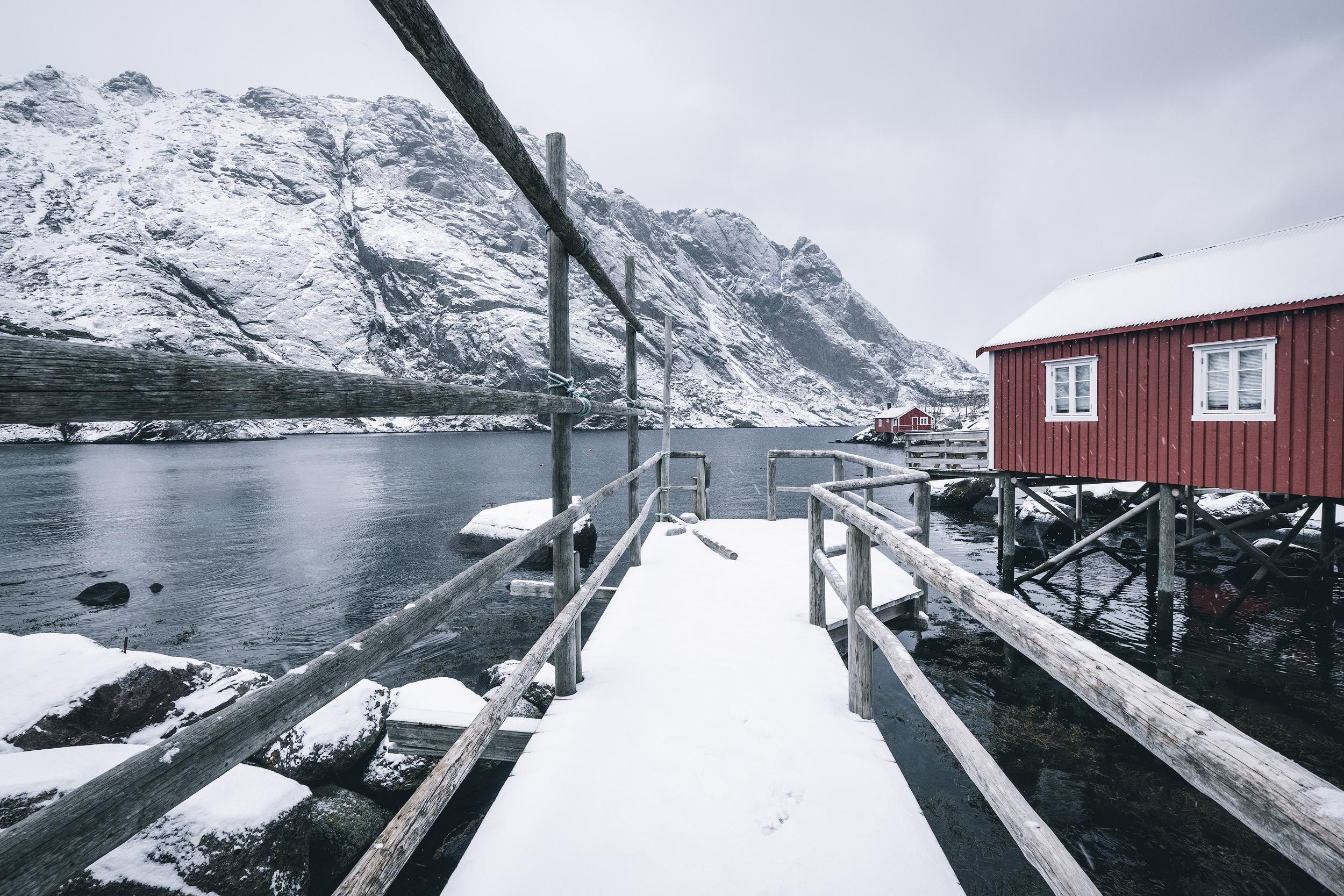Nusfjord2.jpg