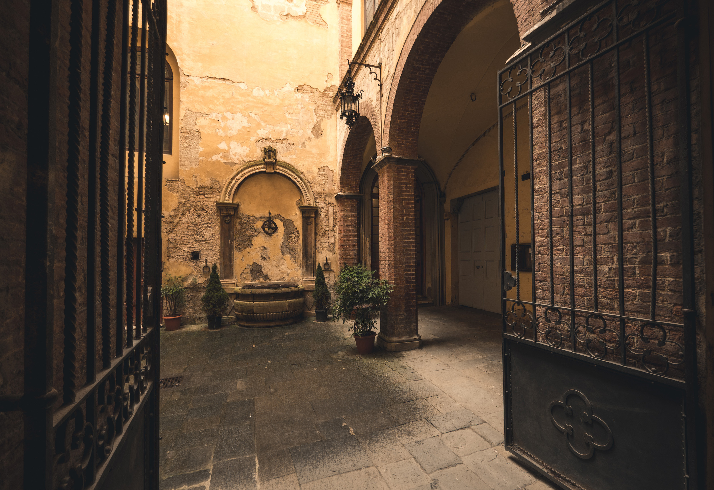 Tuscany-12 copy.jpg