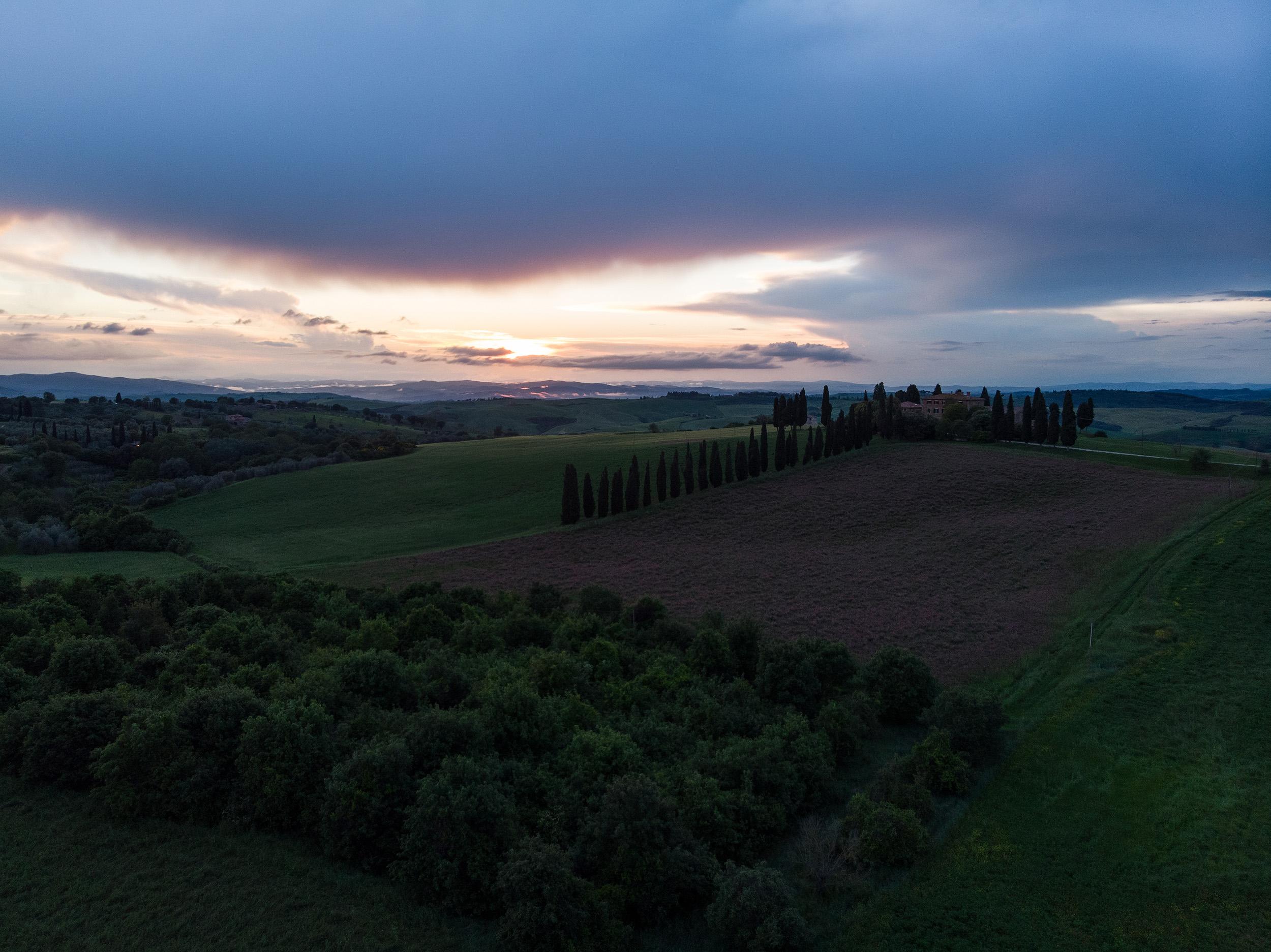 Tuscany-17 copy.jpg