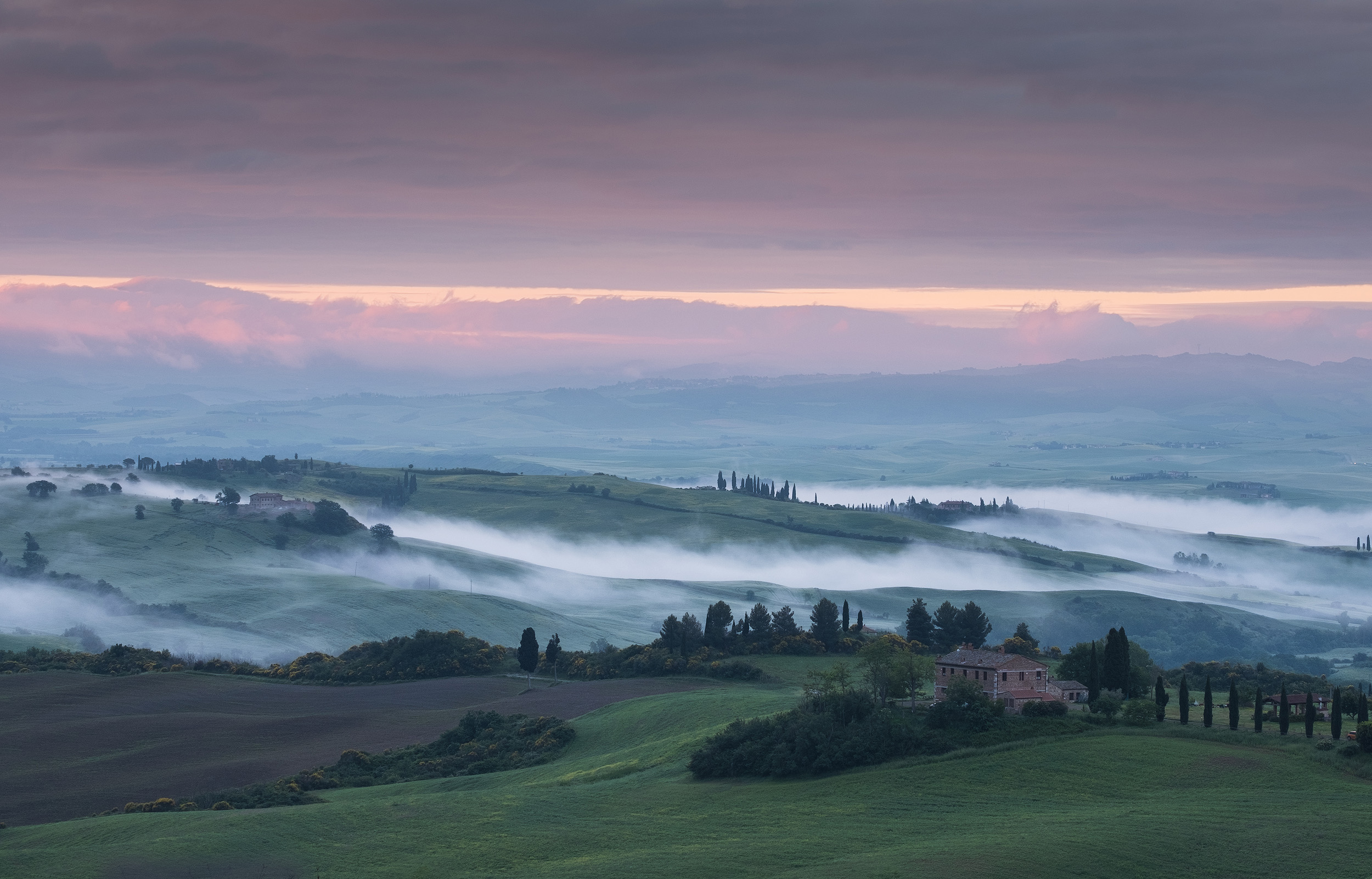 Tuscany-9 copy.jpg