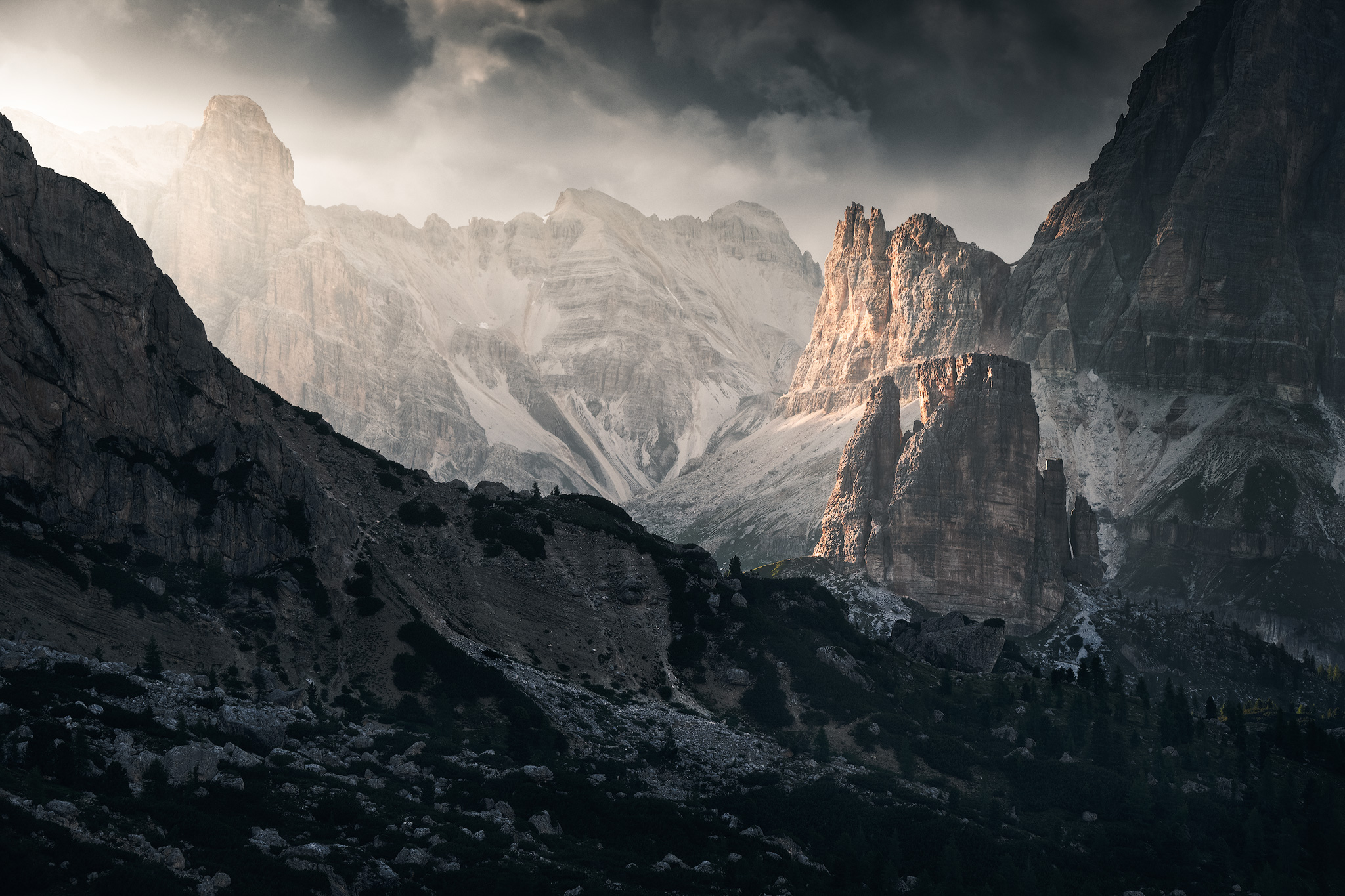 dolomites_workshop_14.jpg