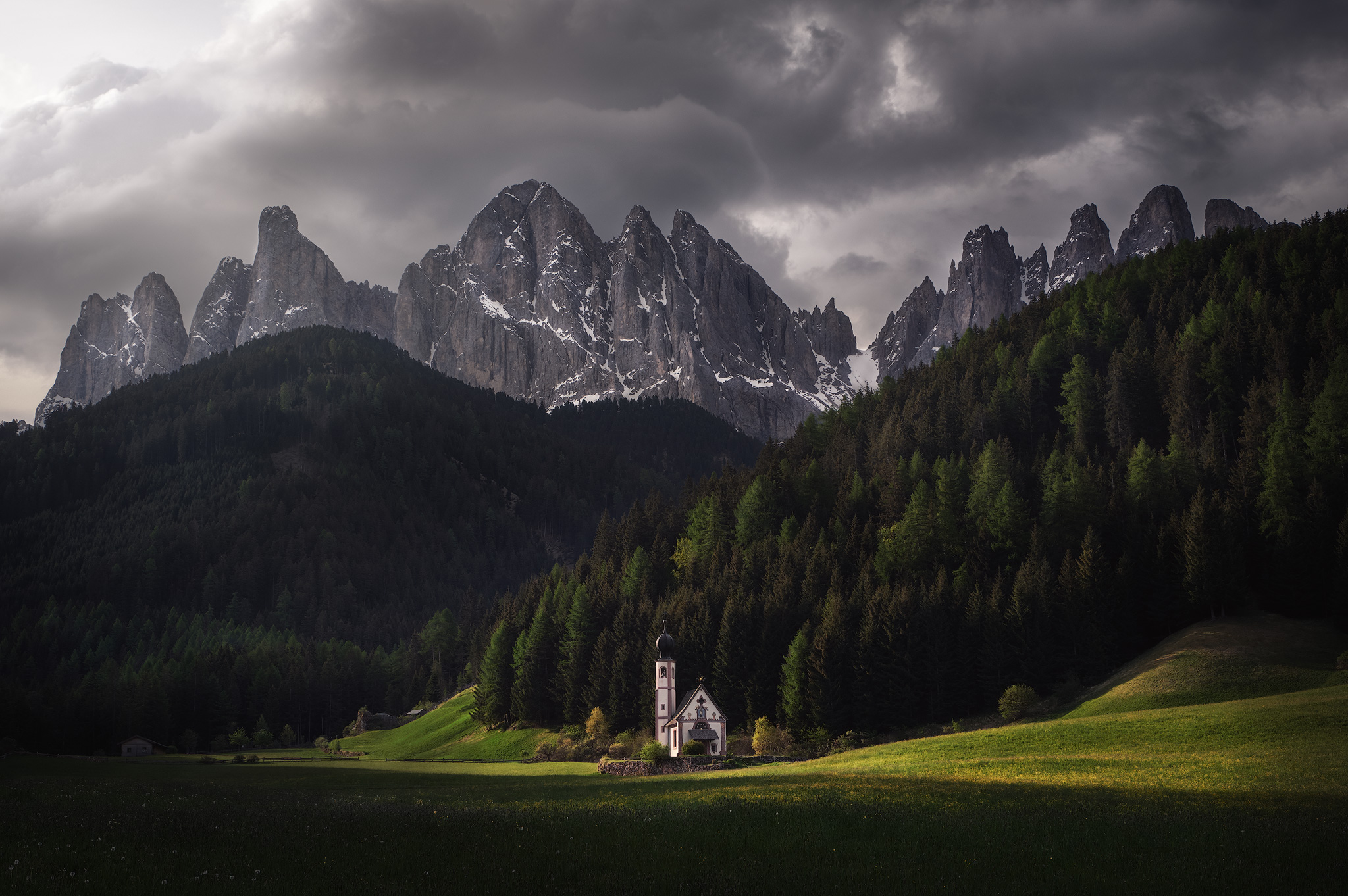dolomites_workshop_09.jpg