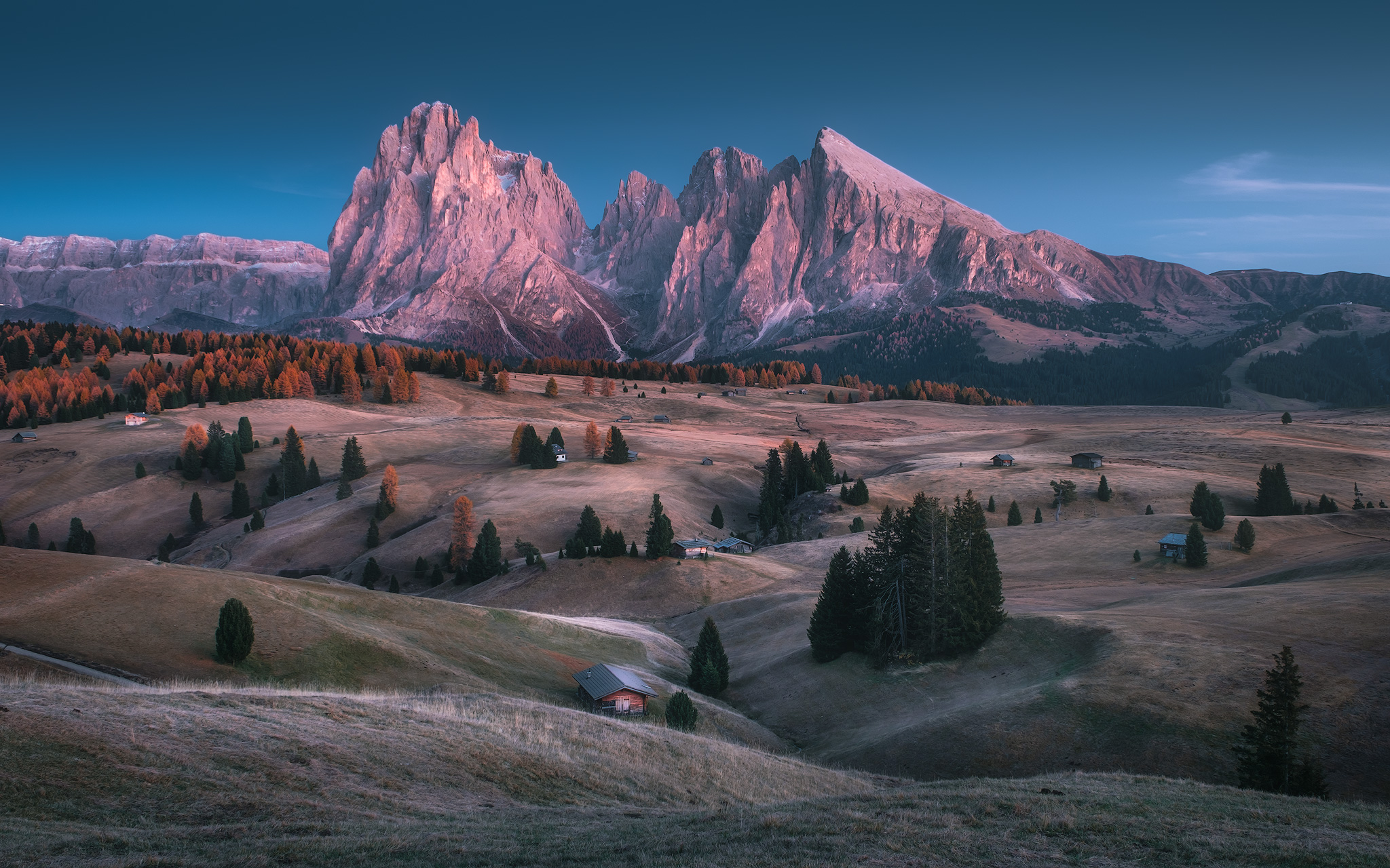 dolomites_workshop_08.jpg