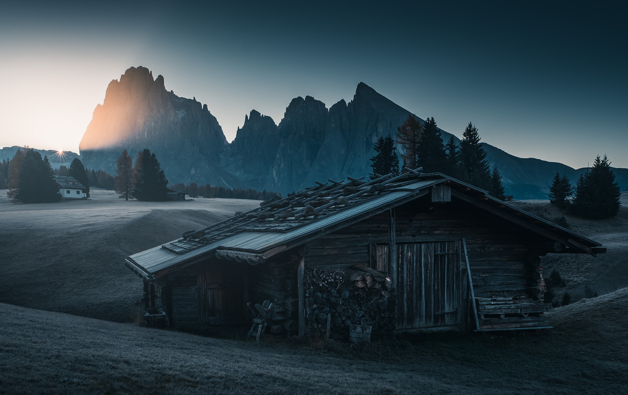 dolomites_workshop_06.jpg