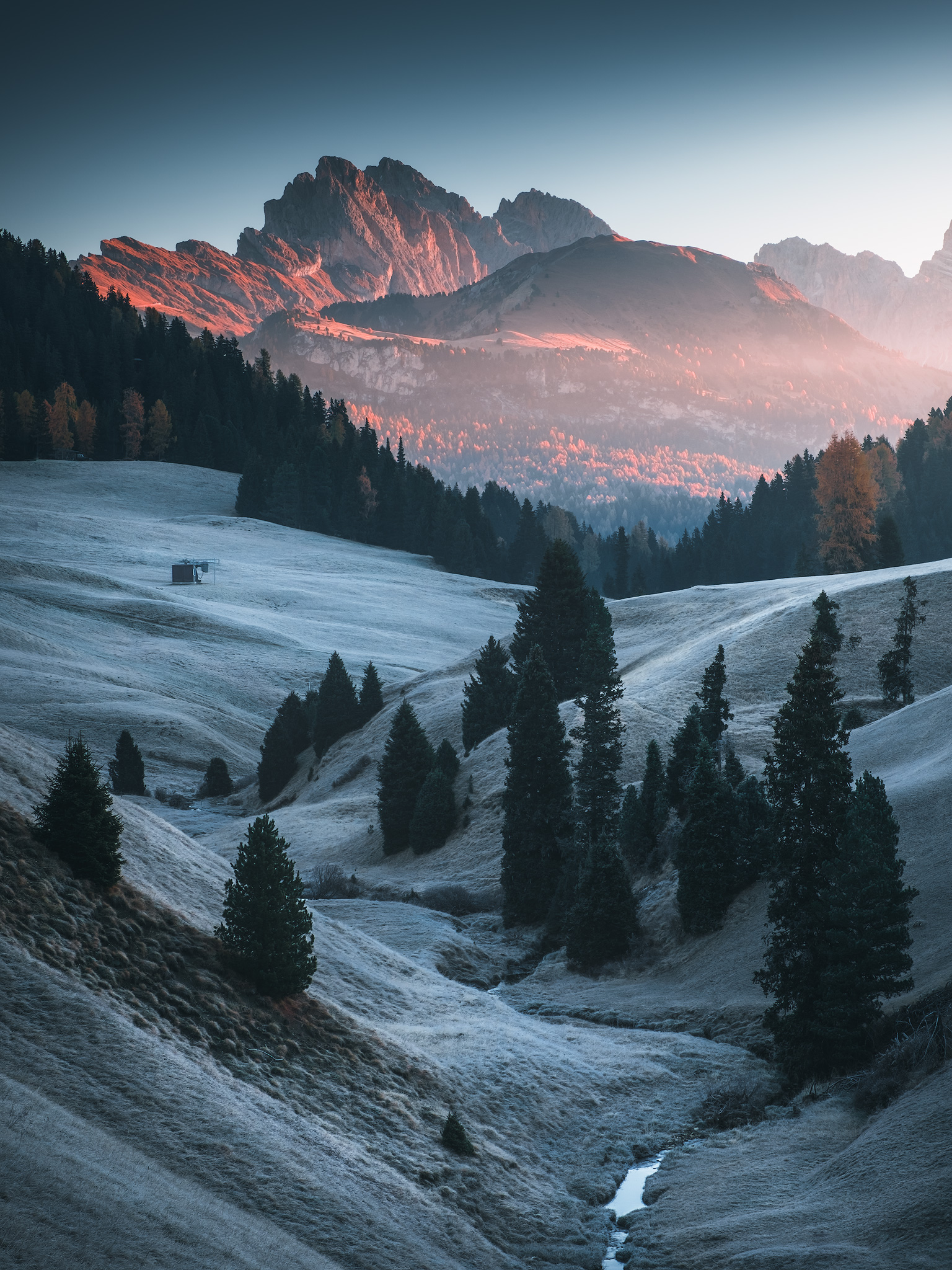 dolomites_workshop_07.jpg