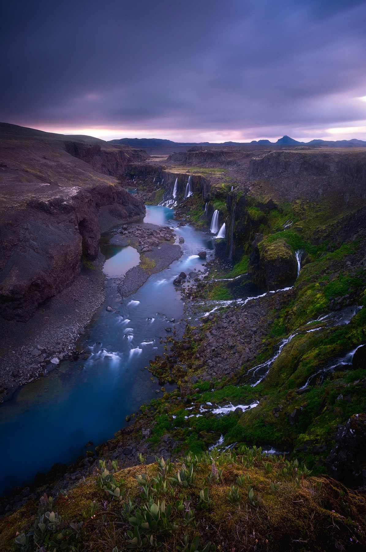 Highlands waterfall3.jpg