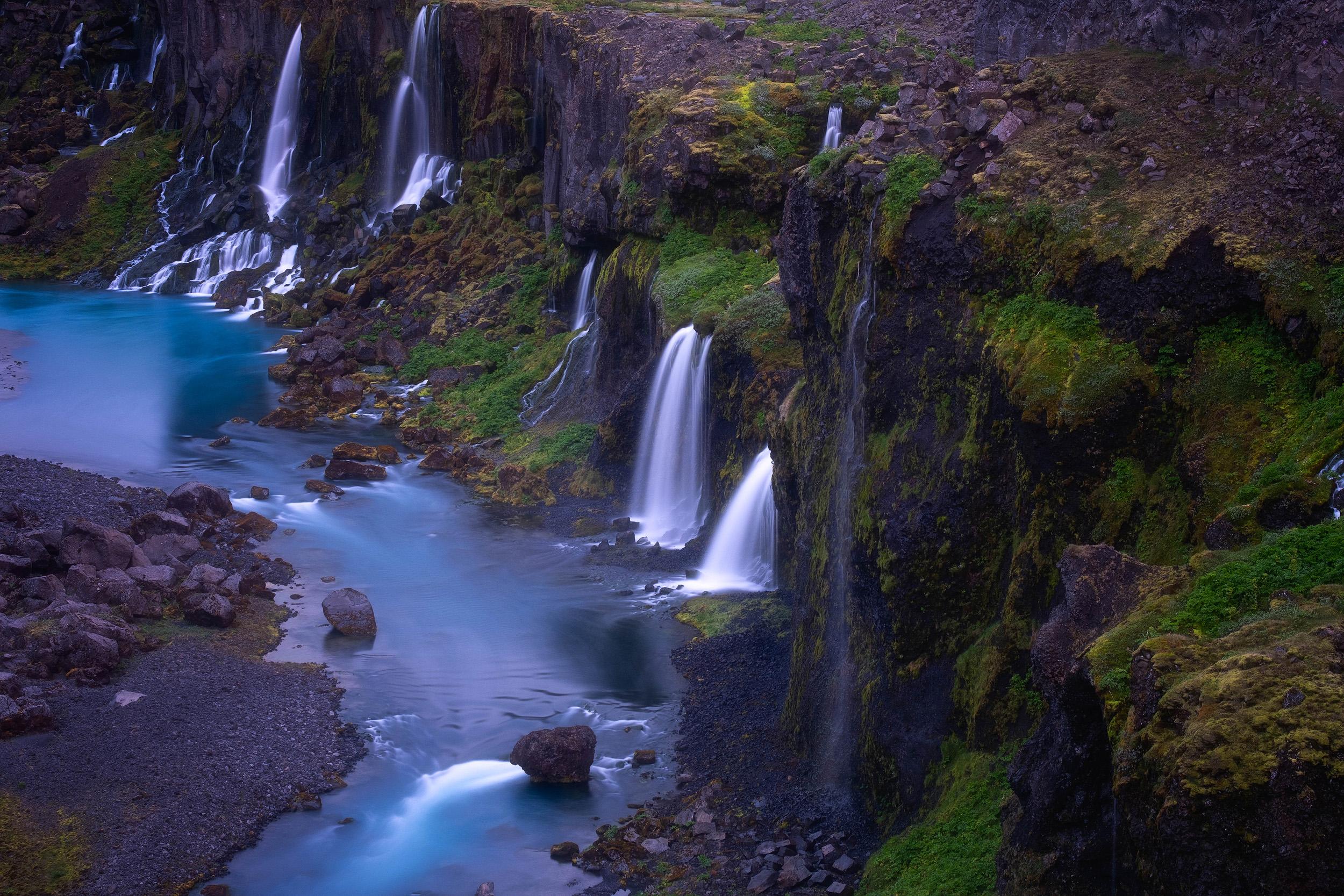 Highlands waterfall2.jpg